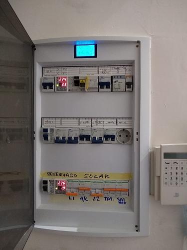 nueva instalacion con microinversores-cuadro.jpg