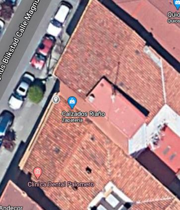 2 PROYECTOS INSTALACION EN GIJON-imagen-magnus-aerea.jpg