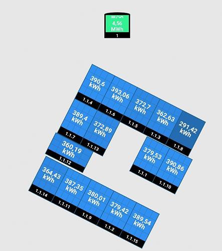 Ayuda presupuesto y orientación-placas2.jpg