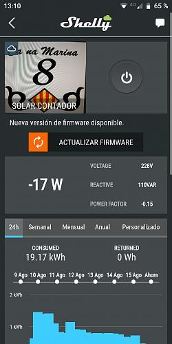 nueva instalacion con microinversores-screenshot_20200816-131018.jpg