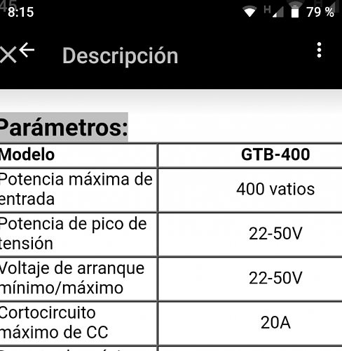 nueva instalacion con microinversores-screenshot_20200818-081610.png