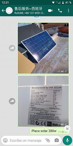 nueva instalacion con microinversores-screenshot_20200904-123108.jpg