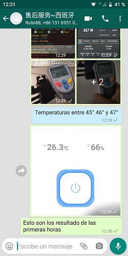 nueva instalacion con microinversores-screenshot_20200904-123134.jpg
