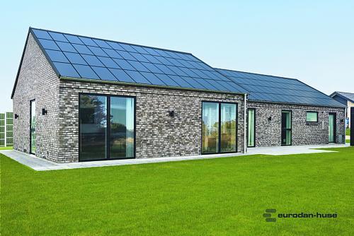 Solar integrada en tejado BIPV. ¿Quien lo hace en España?-billede_f_v02-ny.jpg