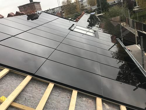 Solar integrada en tejado BIPV. ¿Quien lo hace en España?-img_7319-1_147.jpg