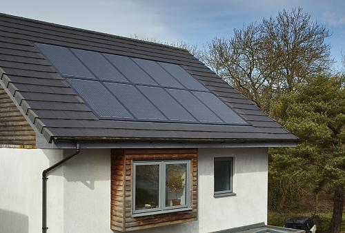 Solar integrada en tejado BIPV. ¿Quien lo hace en España?-aa8614928590a7ea4a653bedb7140766.jpg