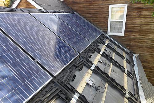 Solar integrada en tejado BIPV. ¿Quien lo hace en España?-b4hf93icuaasvdg.jpg