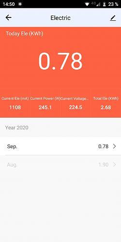 nueva instalacion con microinversores-screenshot_20200910-145025.jpg
