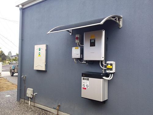 Duda conexión paneles solares (sistema on grid)-inversor-exterior1.jpg