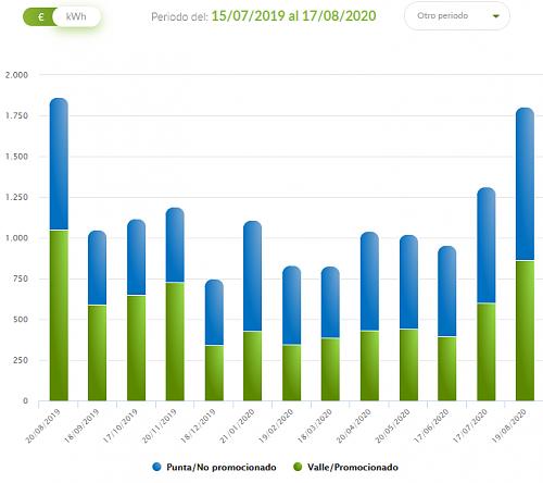 Dudas y ayuda para Instalación solar en Murcia en 2020-consumoelectrico.png