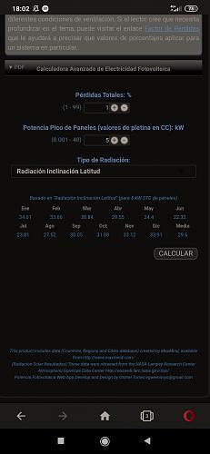 Duda conexión paneles solares (sistema on grid)-screenshot_2020-09-11-18-02-29-073_com.opera.browser.jpg