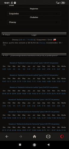 Duda conexión paneles solares (sistema on grid)-screenshot_2020-09-11-18-01-57-544_com.opera.browser.jpg