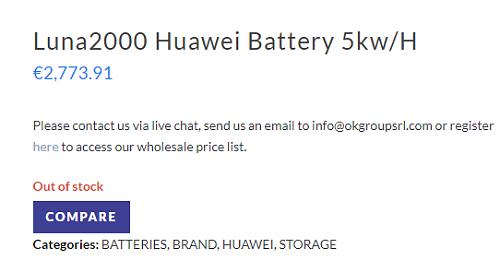 Configurar inversor Huawei SUN2000L-4KTL-luna2000.png