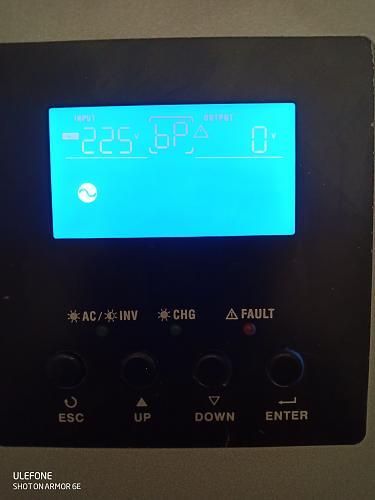 ayuda alarma inverter MKS II 5kw-A-img_20201002_182428_5.jpg