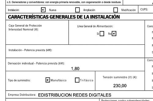 Peleando con Endesa en Andalucía para compensación-captura-pantalla-2020-10-06-las-10.00.19.png