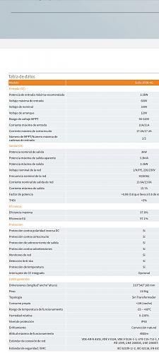 Presentación y consejos-screenshot_20201013-215618_drive.jpg