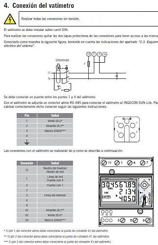 Configuración avanzada INGETEAM (fabricante pasota)-ingeteam.jpg