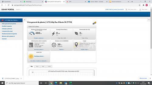 Nueva instalacion 2720Kwp entrega 1900Kw máximo-sma.jpg