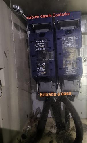 Conexión de vatimetro carlo gavazzi em24 e Ingeteam sun lite-img_20201023_203728.jpg