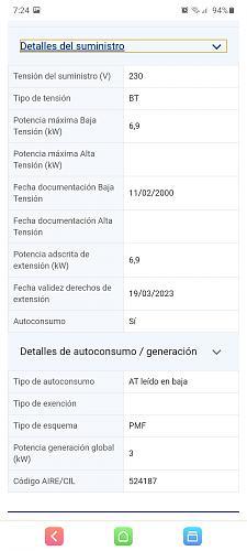 Inyección a red con compensación-screenshot_20201104-072411_chrome.jpg