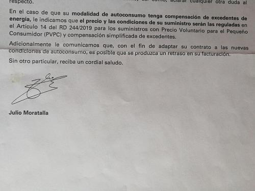No llegan las facturas despues de la legalización con excedentes-img_20201108_140447.jpg