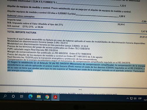 No llegan las facturas despues de la legalización con excedentes-img_20201111_094148.jpg