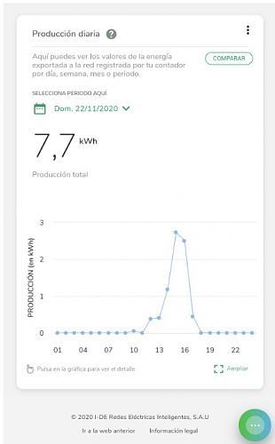 lectura online del contador digital-captura-pantalla-2020-11-23-185407.jpg
