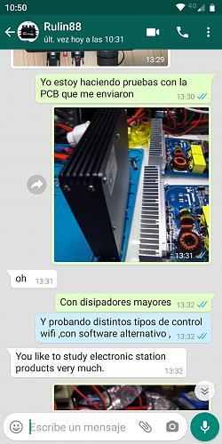 nueva instalacion con microinversores-screenshot_20210105-105056.jpg