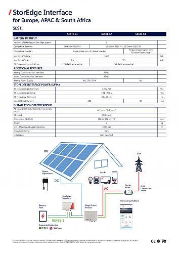 Inversor SolarEdge SE5000H HD-WAVE monofásico ¿alguna posibilidad de usarlo en modo isla?-seti.jpg