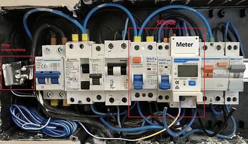 Inversor monofasico compatible con red bifasica a 230v-rsz_cuadro_electrico.jpg