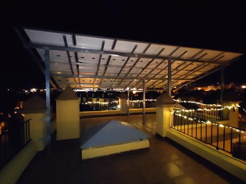 Instalacion reciente de 6 Kw en Cádiz (Fotografias)-instalacion-placas-1.jpg
