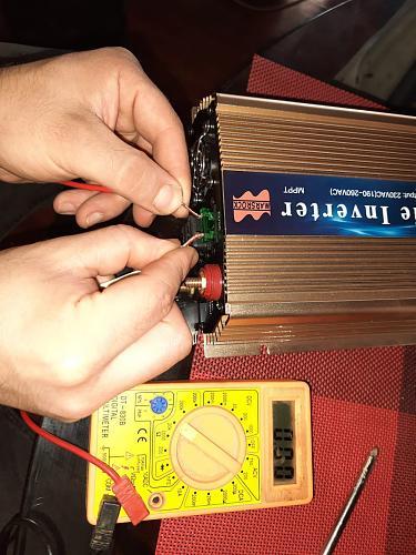 Compañía eléctrica quemó mi inversor on grid-2462a9b5-fd44-4fee-92f1-dd10f1a4fbf4.jpg