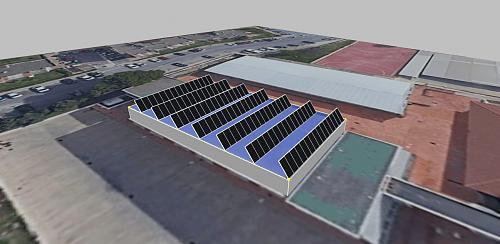 Instalación conectada a red, mejor en serie o en paralelo-plano-del-tejado-10-.jpg