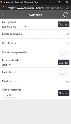 Problema de comunicación Inversor Solax - Meter Eastron-captura2.png