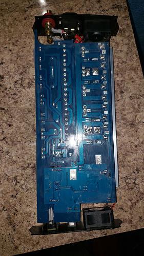 Compañía eléctrica quemó mi inversor on grid-1613256744833.jpg