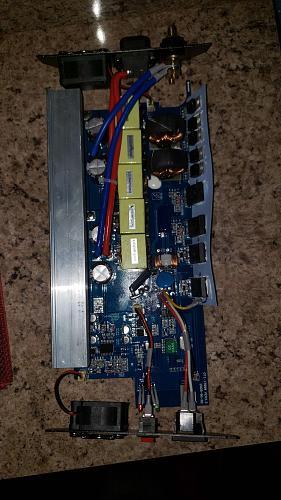 Compañía eléctrica quemó mi inversor on grid-1613256746112.jpg