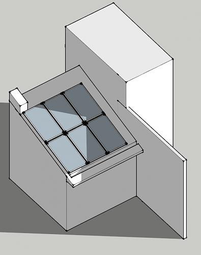 Nueva instalacion con sobras parciales, paneles half cell PERC y microinversores-sombra-10.png