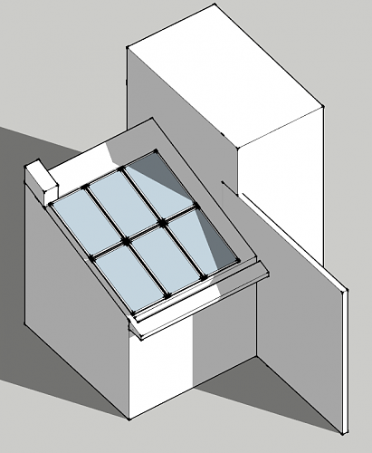 Nueva instalacion con sobras parciales, paneles half cell PERC y microinversores-sombra-11.png