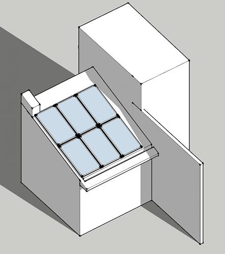 Nueva instalacion con sobras parciales, paneles half cell PERC y microinversores-sombra-12.png