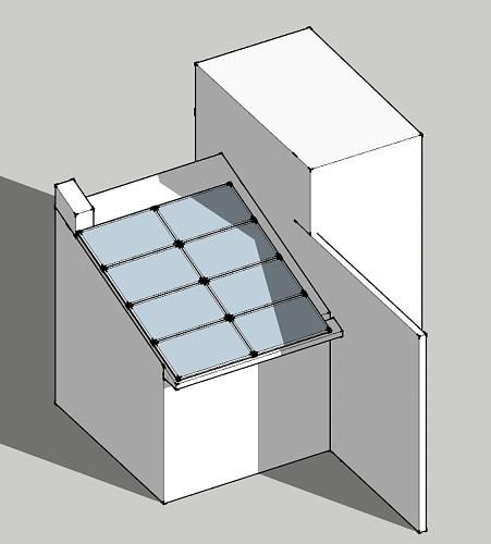 Nueva instalacion con sobras parciales, paneles half cell PERC y microinversores-8-paneles.png