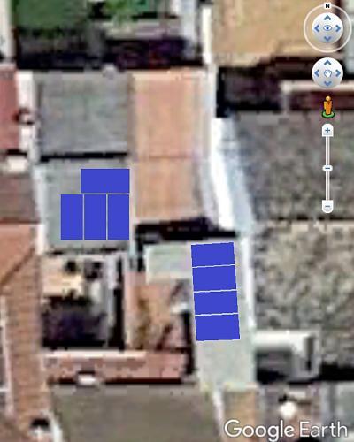 ¿Veis bien esta instalación?-ubicacion_paneles.jpg