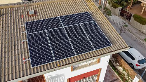 Instalación fotovoltaica con EDP mi experiencia.-b6a02d4d-1681-4f8c-b768-fefbebf6e86f.jpg