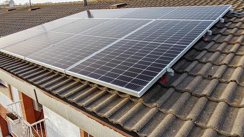 Instalación fotovoltaica con EDP mi experiencia.-a2ec375c-dba4-499e-840b-3061b3d62e23.jpg