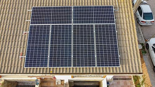 Instalación fotovoltaica con EDP mi experiencia.-1deaed32-2c0e-44b5-aefa-9fff6f6f6a43.jpg