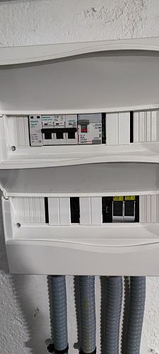 Instalación fotovoltaica con EDP mi experiencia.-86dc9500-c963-4ca9-8617-b5ec9da3d7b8.jpg