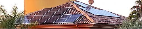 Dudas y ayuda para Instalación solar en Murcia en 2020-solar.jpg