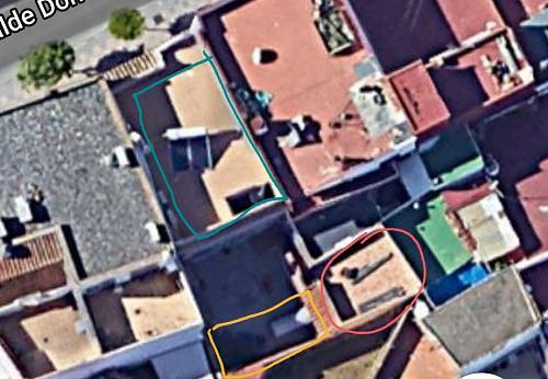 Recomendación ubicación.-screenshot_20210319-165146_maps.jpg