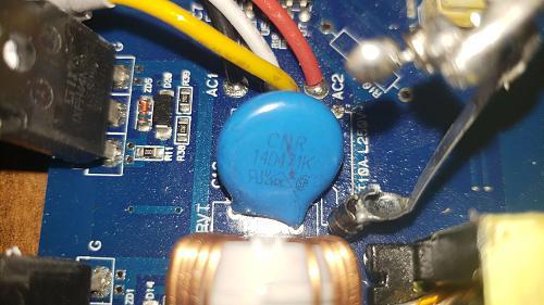 Compañía eléctrica quemó mi inversor on grid-1616590287200.jpg