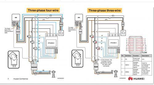 Conexión de equipo Huawei trifásico a red trifásica de 3 hilos-captura-pantalla-322-.jpg