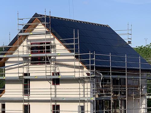 Solar integrada en tejado BIPV. ¿Quien lo hace en España?-img7919.jpg